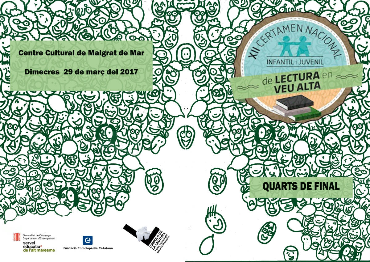 FINAL 29 DE MARÇ.jpg
